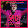 [FREE DOWNLOAD] Elton John - Sad (TCD edit)