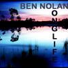 Ben Nolan - longlife
