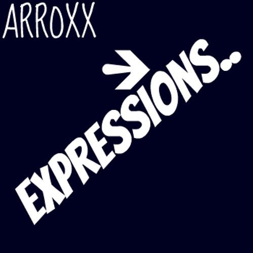 Expressions - (Prod.A'roxx)