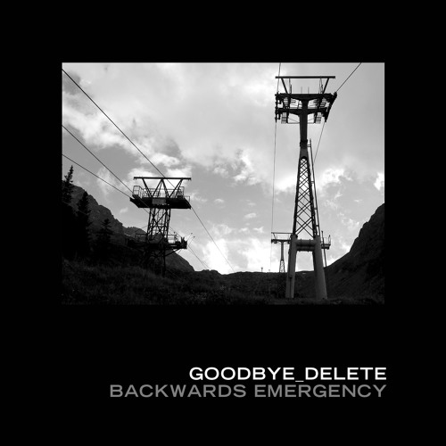 Disaster (With The Operators) FREE FULL QUALITY DOWNLOAD