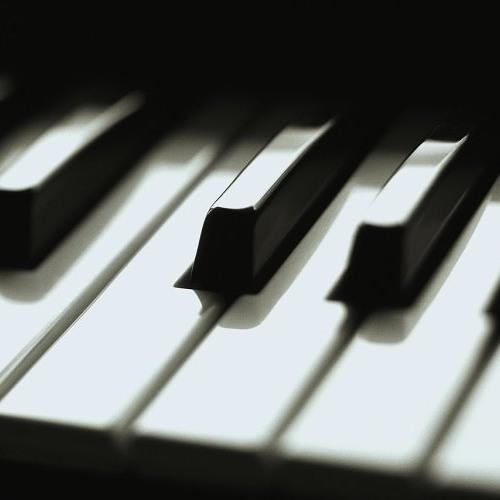Kiss the Rain (Piano Cover) - Jetda