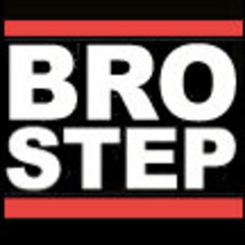 Bring The Bass Back (Original Mix) [Brostep Part] - Khalid Hasan Rohan