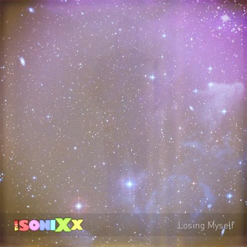 The Sonixx - Losing Myself