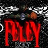 Feley The Black Angel - Opportunity