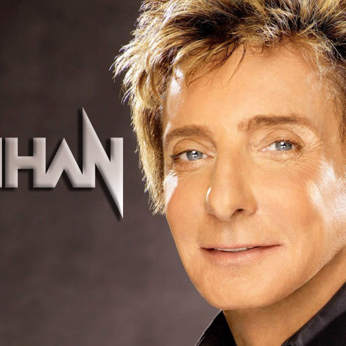 Everything's Gonna Be Alright (Brohan Remix) - Barry Manilow