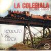 Rodolfo Aicardi Y su Tipica - La Colegiala (Kill Emil Re-edit)