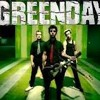 Green Day American idiot Portada del disco