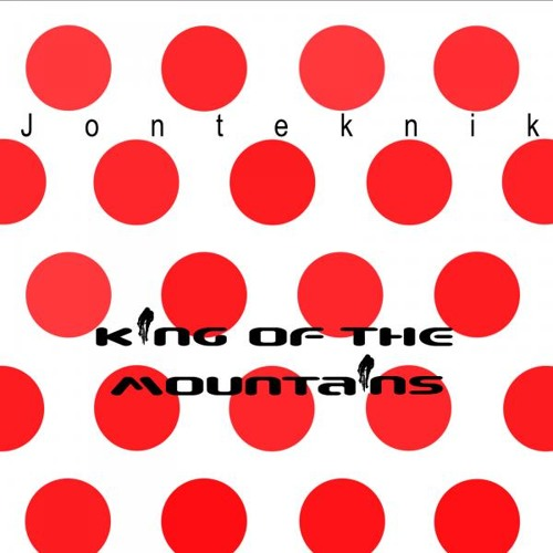 Jonteknik - King of the Mountains