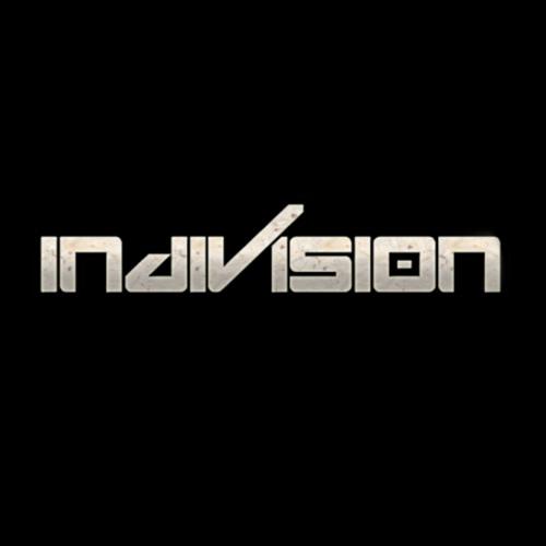FREE: Indivison & Livewire (ft. Tasha Baxter) - Won't You Stay (Mistabishi remix)