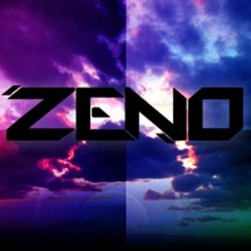 Zeno - Folded Raspberry 2012 Niceup [Download]