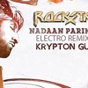 Nadaan Parindey Ghar Aaja - Rockstar (KRYPTON GUYS Electro Remix) mp3