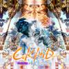 New Rap Songs - C.KHiD ( album: New Rap Songs )
