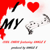I LOVE MY MUSIC - featuring Unkle E (produced by Unkle E)