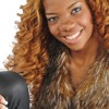 Mc Beyonce - Fala Mal de Mim (REVOLUÇÃODOFUNK)