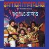 The Five Stars - Afai E Te Alofa