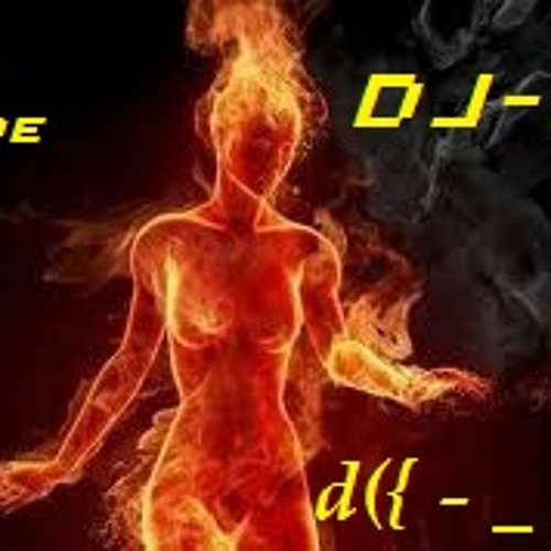 Gemini - Fire Inside DJ-LO