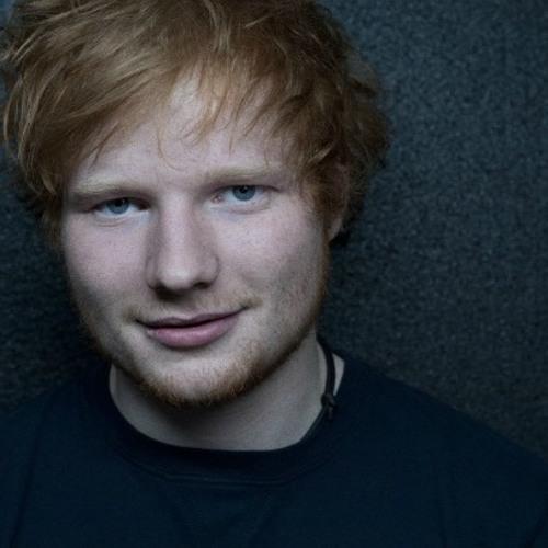 Ed sheeran drunk (remix flexstah) unmastered