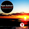 Ryan Sullivan - Cape Perception