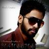 Punjabi revised mix by Neer