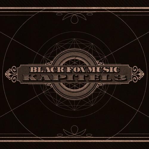 ORGANIC [ Blackfoxmusic ]