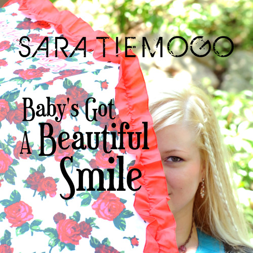 Baby's Got A Beautiful Smile - FREE February Download