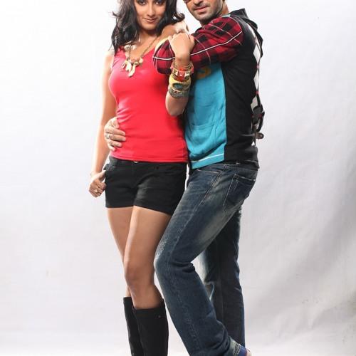 Awara (Title Song) Dj Tareq Remix (Bengali) 2012