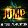 The Bilz And Kashif - Jump (From The Album THE TRINITY) 1st Single