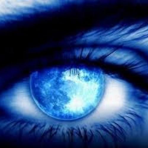 Envious Eyes