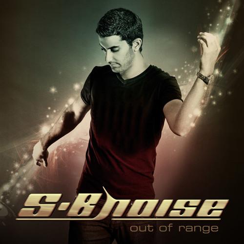 S-B Noise Live Set 2012