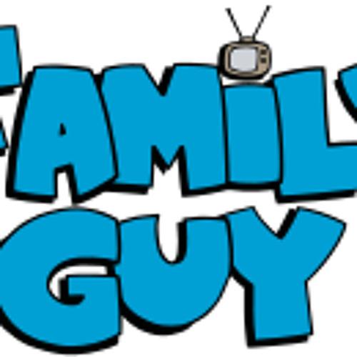 Family Guy Dembow ^_^