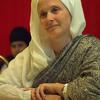 Snatam Kaur 2012 Kirtan Sohila