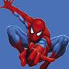 Azeila Banks - 212 (Spiderman Remix Preview)