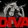 JELENA KARLEUSA | SODOMA&GOMORA | DIVA (Instrumental + Backs)