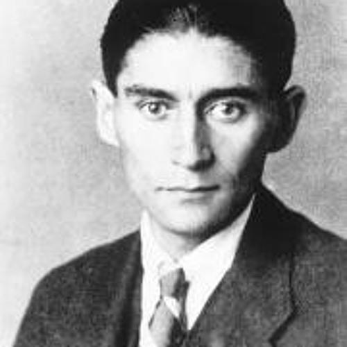 Kafka na sala da justiça