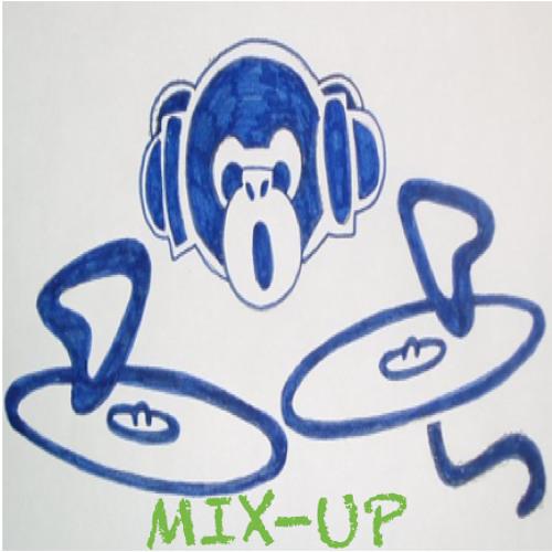 David Puentez & Dani Veiga vs. Nari & Milani -  Things We Do 4 Sky Love (MonkeyBeatz Mix-up)