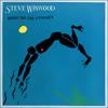 While you see a chance - Steve Winwood (Rework TimGim)