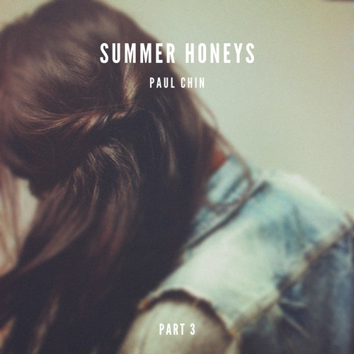 Mississauga (Summer Honeys 3)