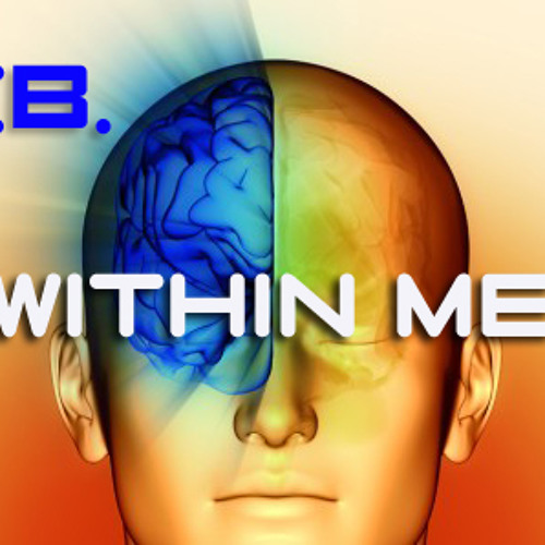"B.T.B. ~ "" Within Me "" ~ Techno House ~ BUY@ BEATPORT !"
