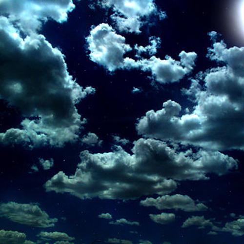 Traction - Night Sky (Original Mix)