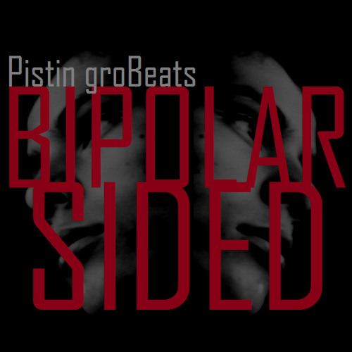 Pistin groBeats - Bipolar Sided