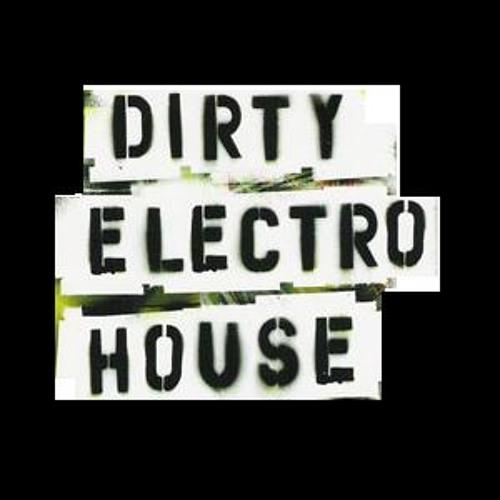 Electronic House Music Australia