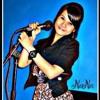 Ku Kunci Rindu Buatmu (karaoke) by Me