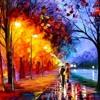 Mr. Brightside - Violin Version