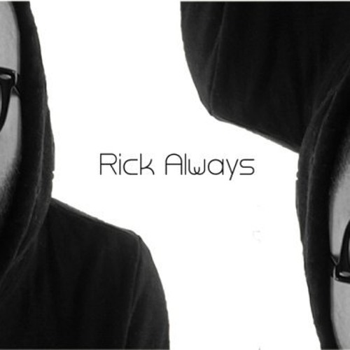 Libella Swing Rick Always Swing Mix By Rick Always On