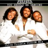 Bee Gees - You Should Be Dancing (Juicy Trouble ViSiON Mix)