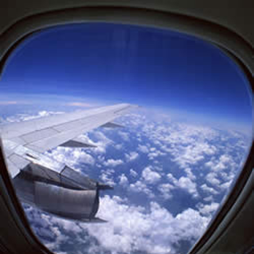 Flight 415