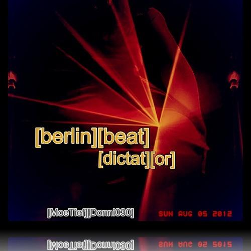 berlin-beat-dictation