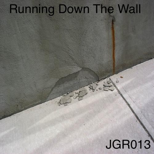 John Glassey-Zero Effort-JGR013 08/24/12