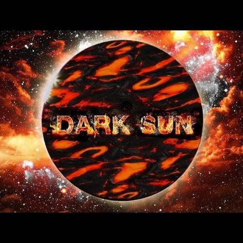Dark-sun crispy