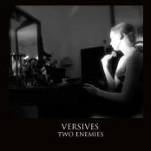 Two Enemies-Versives (iProv Remix)